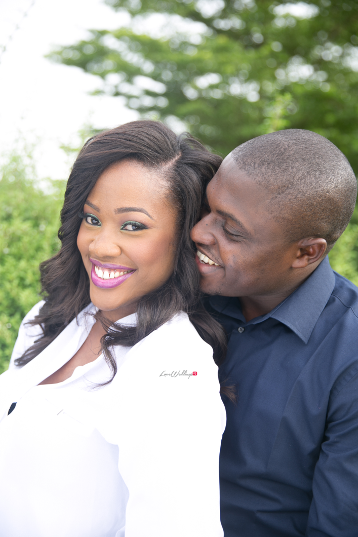 Loveweddingsng Adanna and Leonard Prewedding3