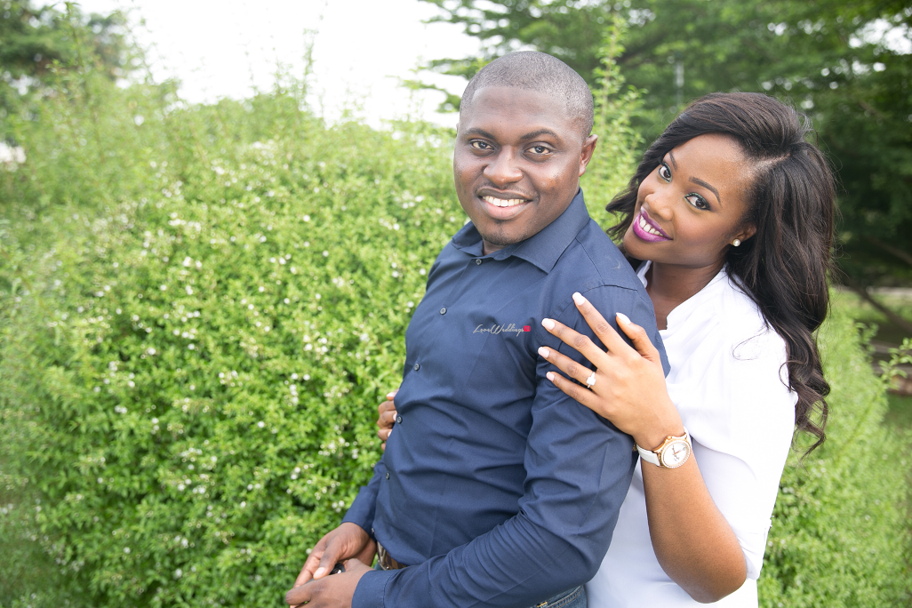 Loveweddingsng Adanna and Leonard Prewedding4