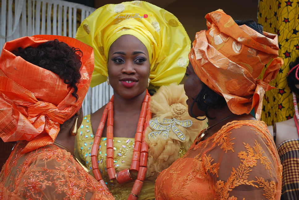 Loveweddingsng Adanna and Leonard Traditional Wedding1