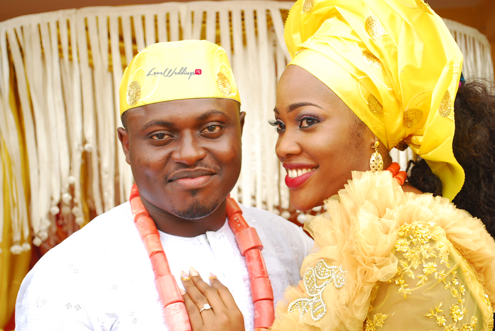 Loveweddingsng Adanna and Leonard Traditional Wedding10