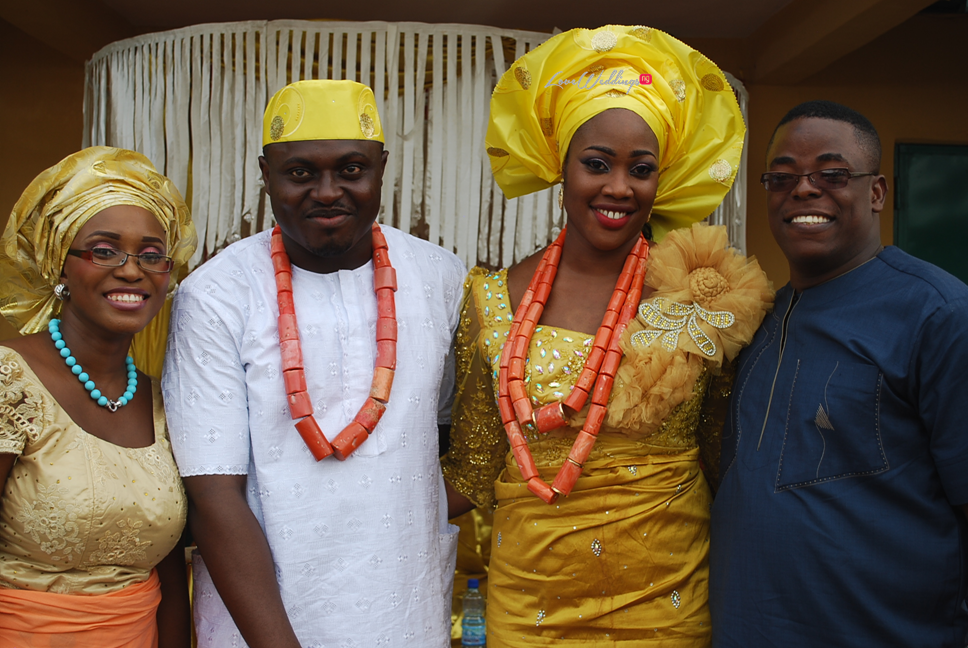 Loveweddingsng Adanna and Leonard Traditional Wedding11