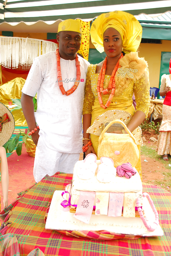 Loveweddingsng Adanna and Leonard Traditional Wedding13