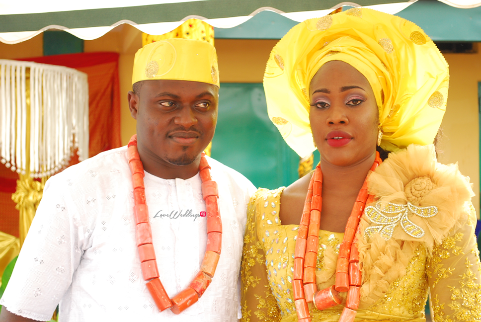 Loveweddingsng Adanna and Leonard Traditional Wedding14