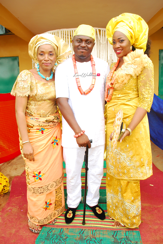Loveweddingsng Adanna and Leonard Traditional Wedding19