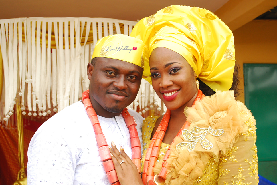 Loveweddingsng Adanna and Leonard Traditional Wedding20