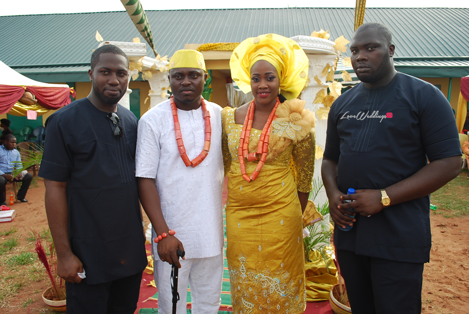 Loveweddingsng Adanna and Leonard Traditional Wedding22