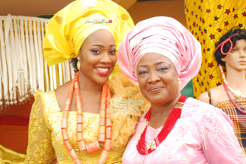 Loveweddingsng Adanna and Leonard Traditional Wedding4