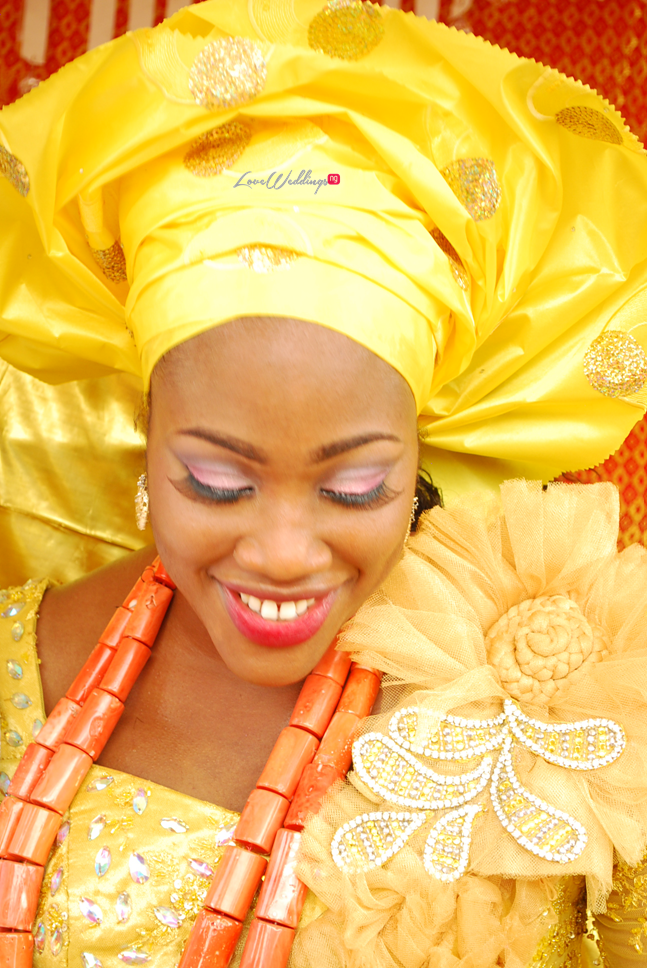 Loveweddingsng Adanna and Leonard Traditional Wedding8