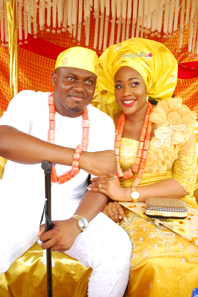 Loveweddingsng Adanna and Leonard Traditional Wedding9
