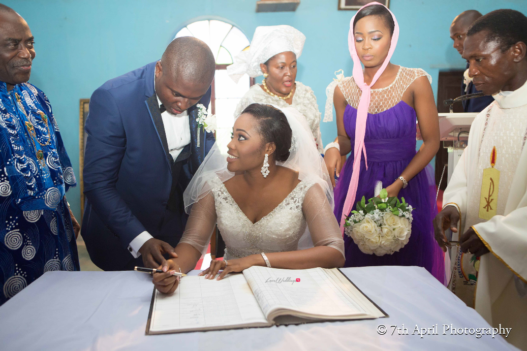 Loveweddingsng Adanna and Leonard White Wedding102