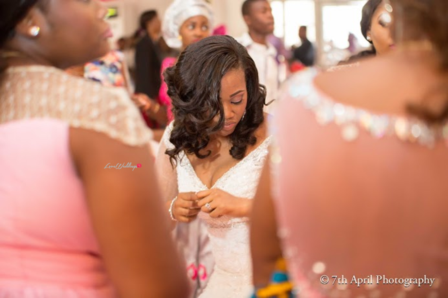 Loveweddingsng Adanna and Leonard White Wedding103