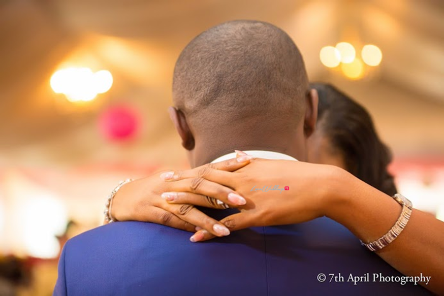 Loveweddingsng Adanna and Leonard White Wedding104