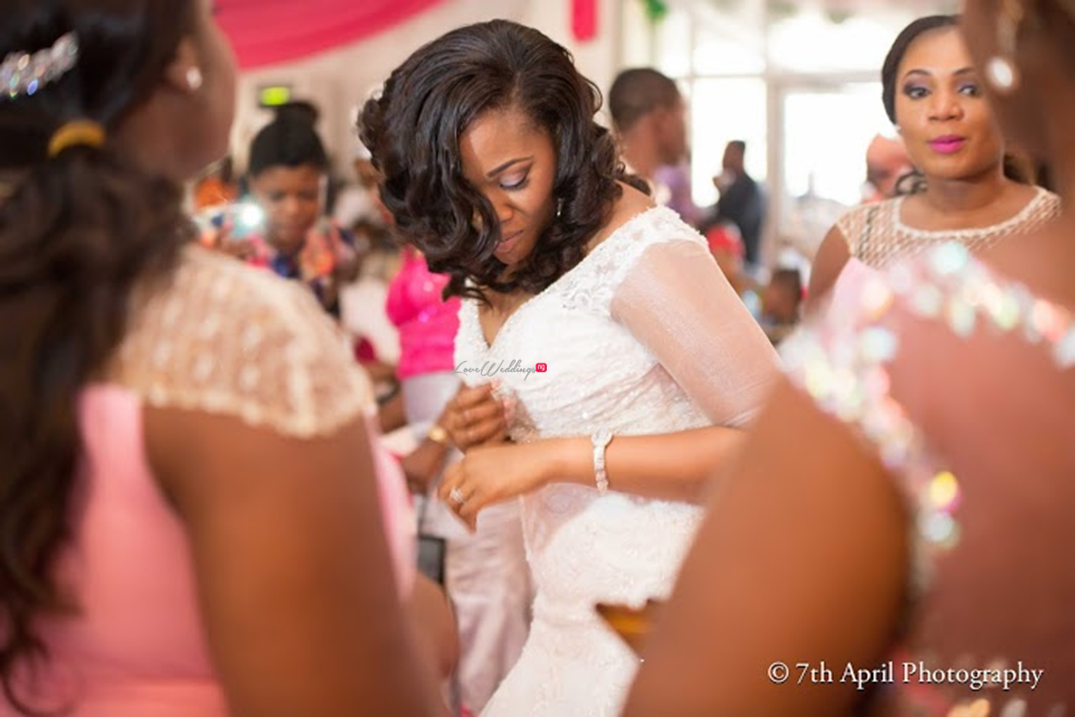 Loveweddingsng Adanna and Leonard White Wedding112