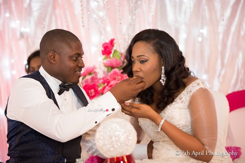 Loveweddingsng Adanna and Leonard White Wedding113