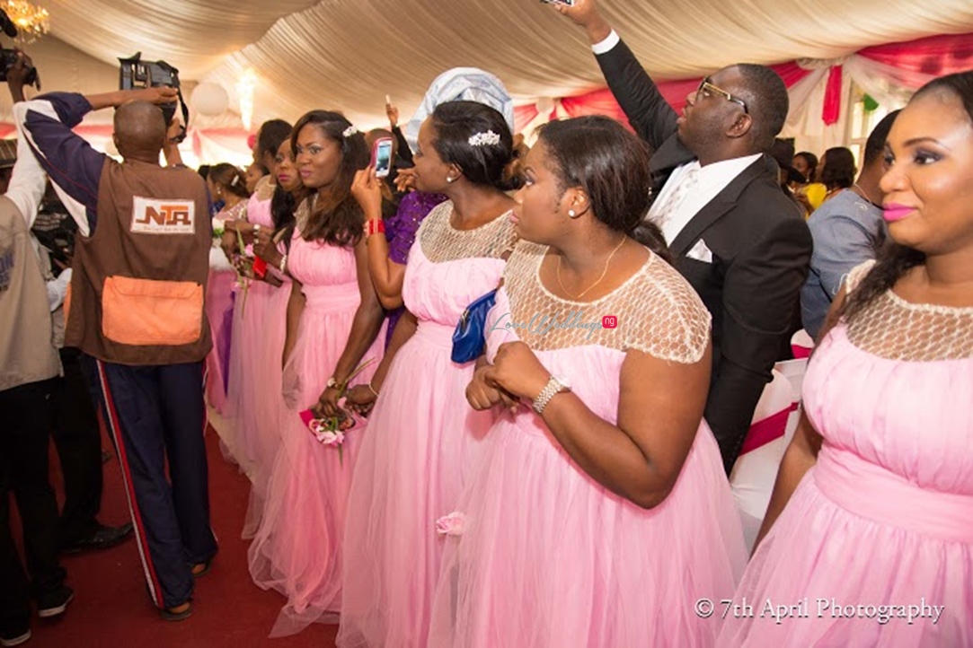 Loveweddingsng Adanna and Leonard White Wedding15