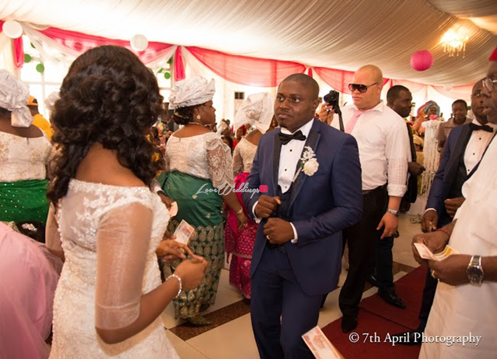 Loveweddingsng Adanna and Leonard White Wedding18