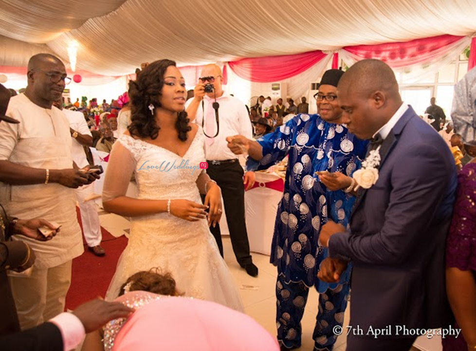 Loveweddingsng Adanna and Leonard White Wedding19
