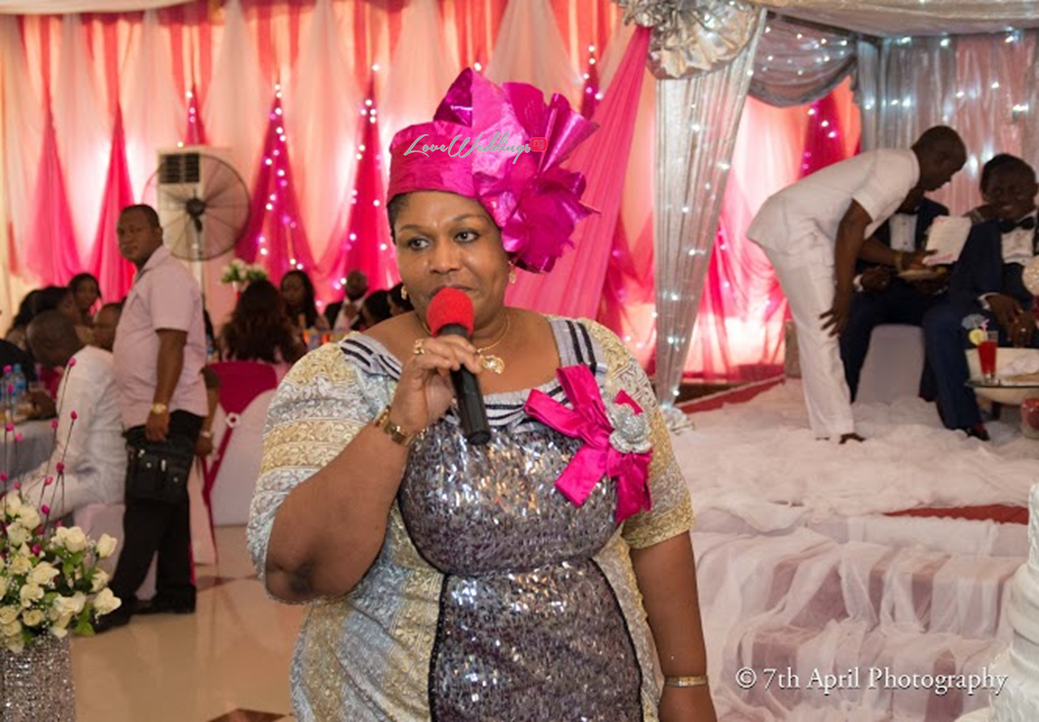 Loveweddingsng Adanna and Leonard White Wedding25