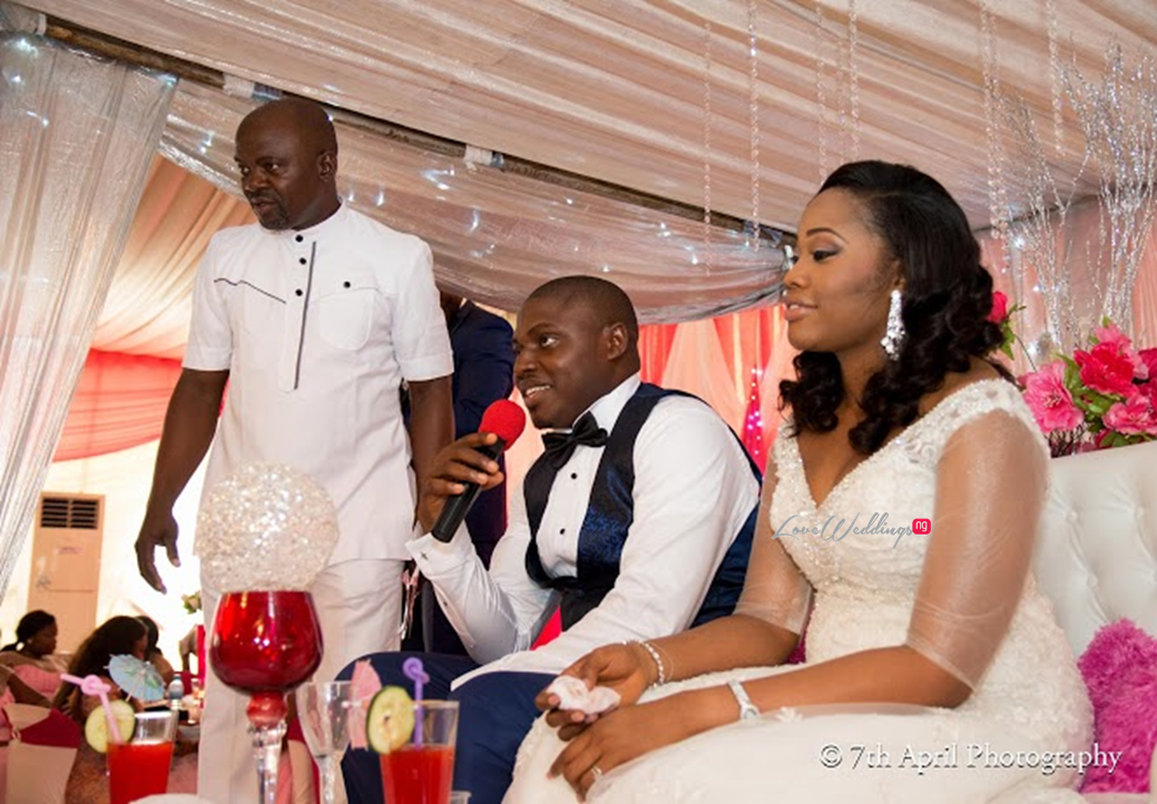 Loveweddingsng Adanna and Leonard White Wedding29