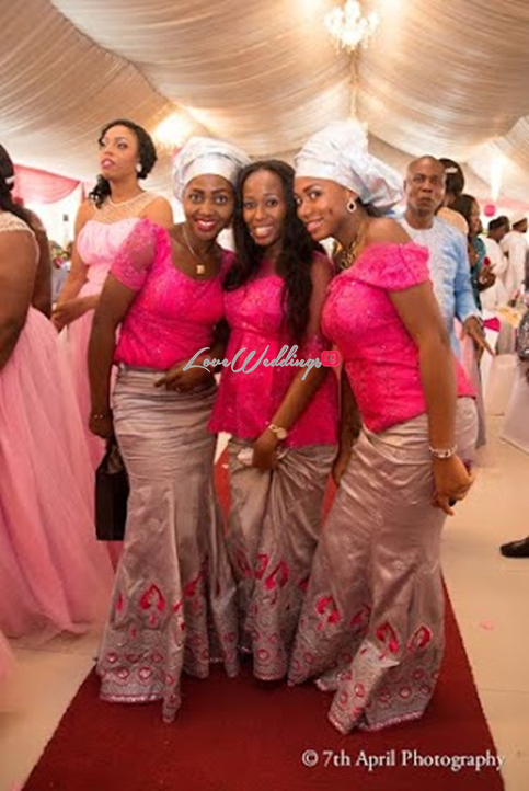 Loveweddingsng Adanna and Leonard White Wedding30