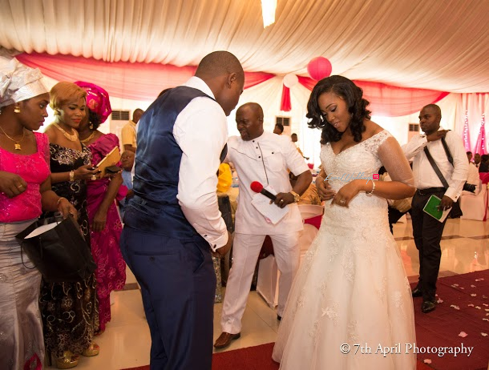 Loveweddingsng Adanna and Leonard White Wedding33
