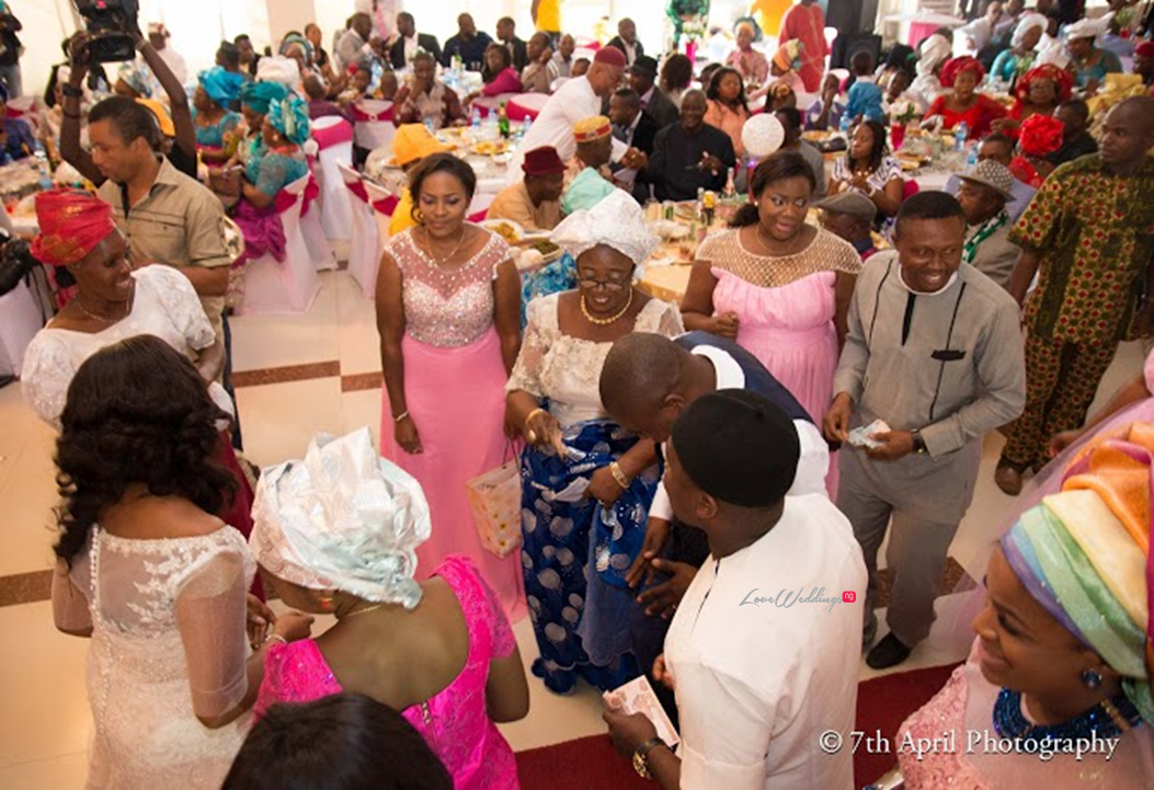 Loveweddingsng Adanna and Leonard White Wedding38