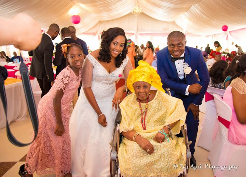 Loveweddingsng Adanna and Leonard White Wedding45
