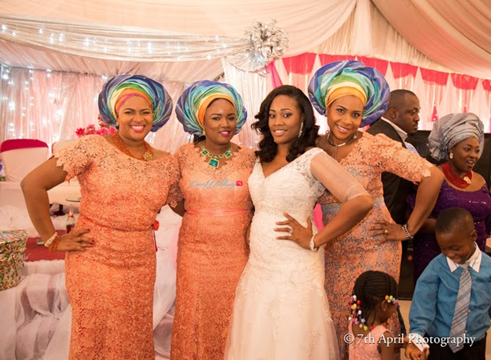 Loveweddingsng Adanna and Leonard White Wedding48