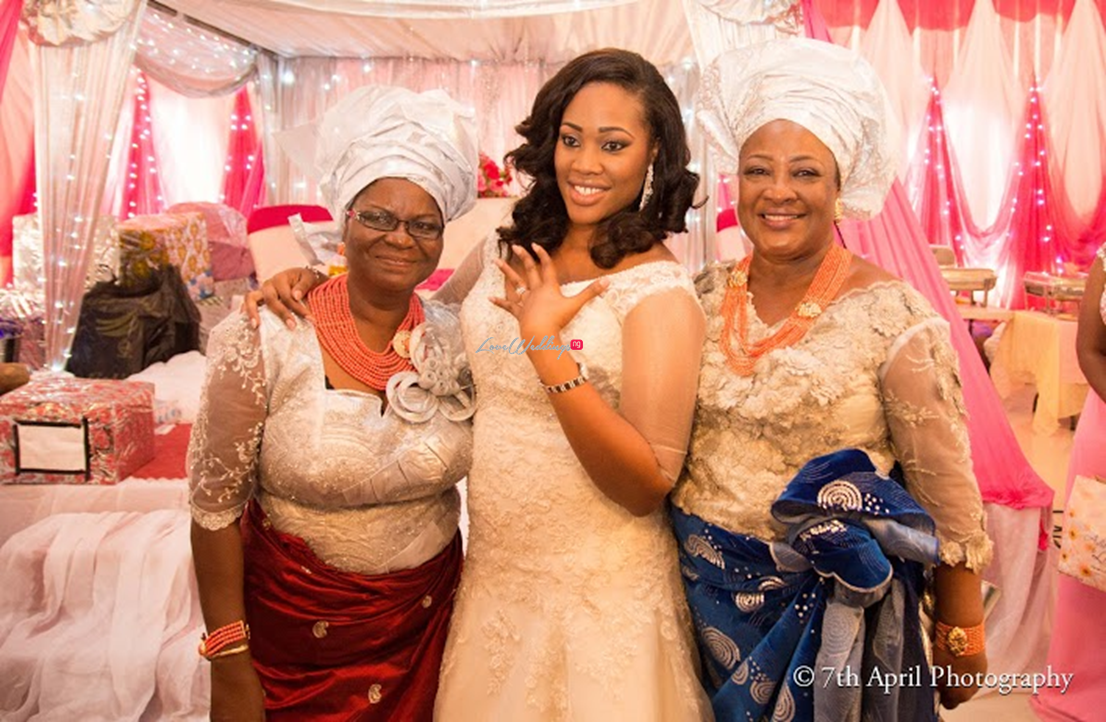 Loveweddingsng Adanna and Leonard White Wedding50