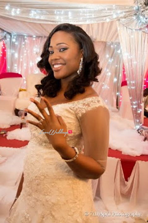 Loveweddingsng Adanna and Leonard White Wedding51