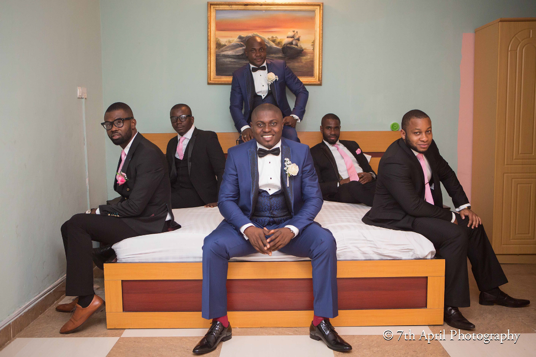 Loveweddingsng Adanna and Leonard White Wedding67