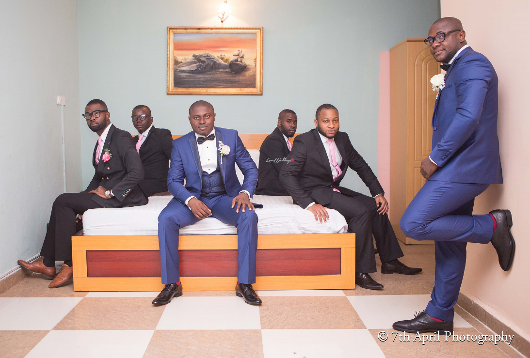 Loveweddingsng Adanna and Leonard White Wedding68