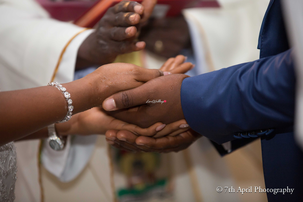 Loveweddingsng Adanna and Leonard White Wedding83