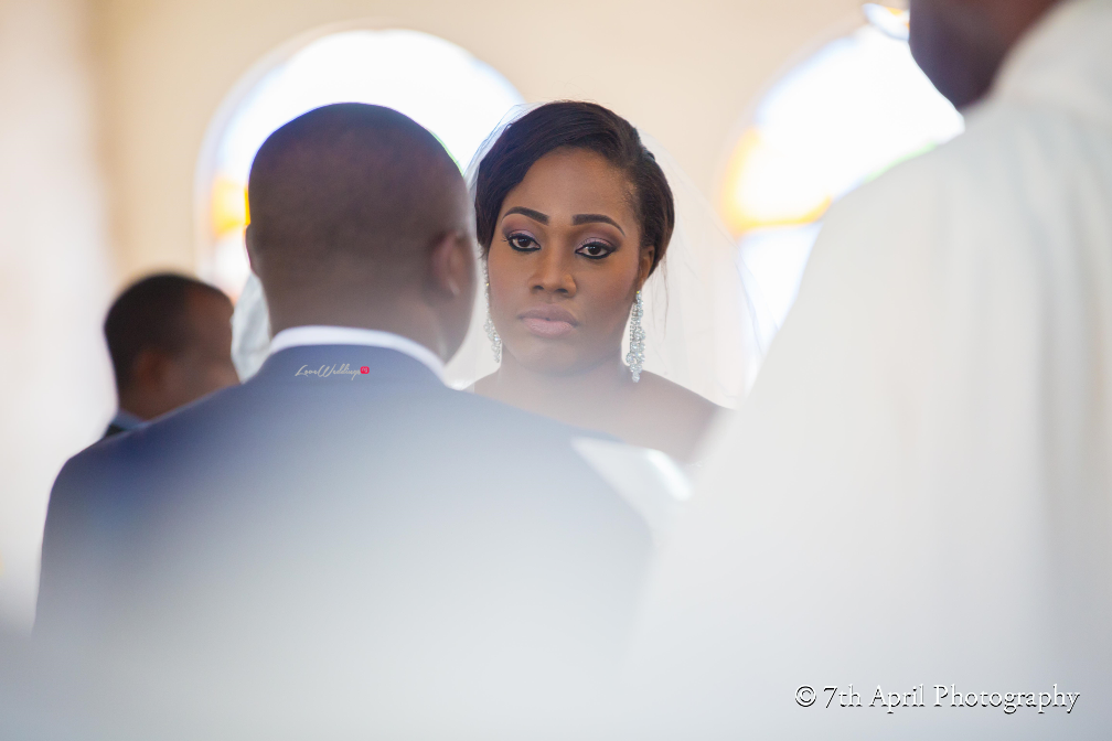 Loveweddingsng Adanna and Leonard White Wedding84