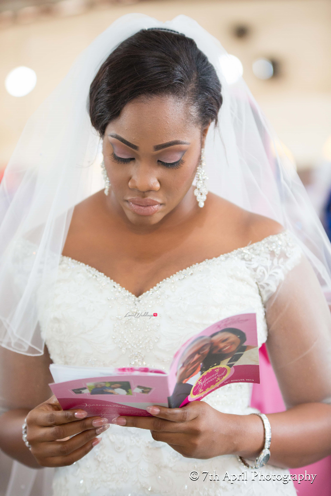 Loveweddingsng Adanna and Leonard White Wedding89