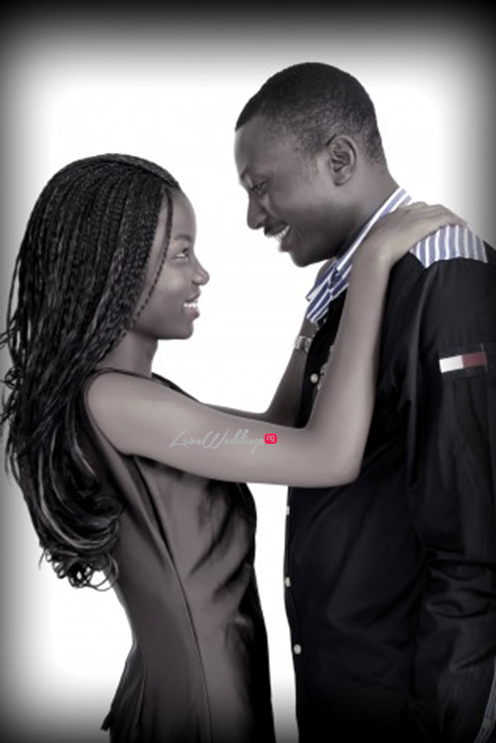 Loveweddingsng Ade and Bunmi12
