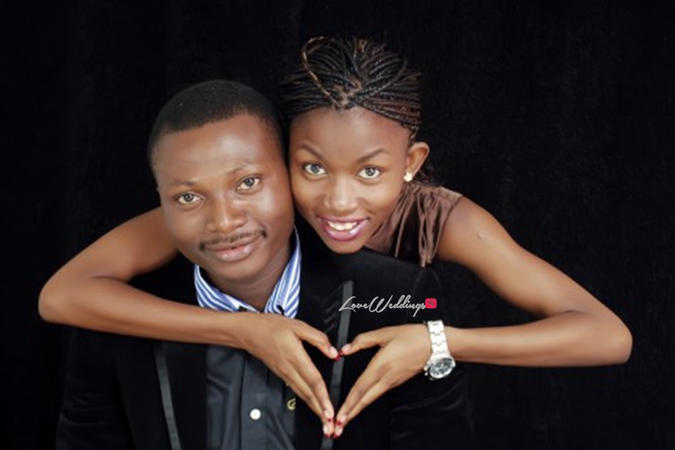Loveweddingsng Ade and Bunmi14