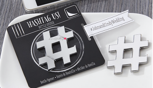 Loveweddingsng Hashtag Openers The Artisans Gift Company