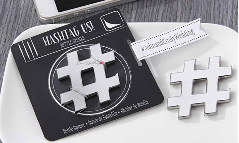 Loveweddingsng Hashtag Openers The Artisans Gift Company