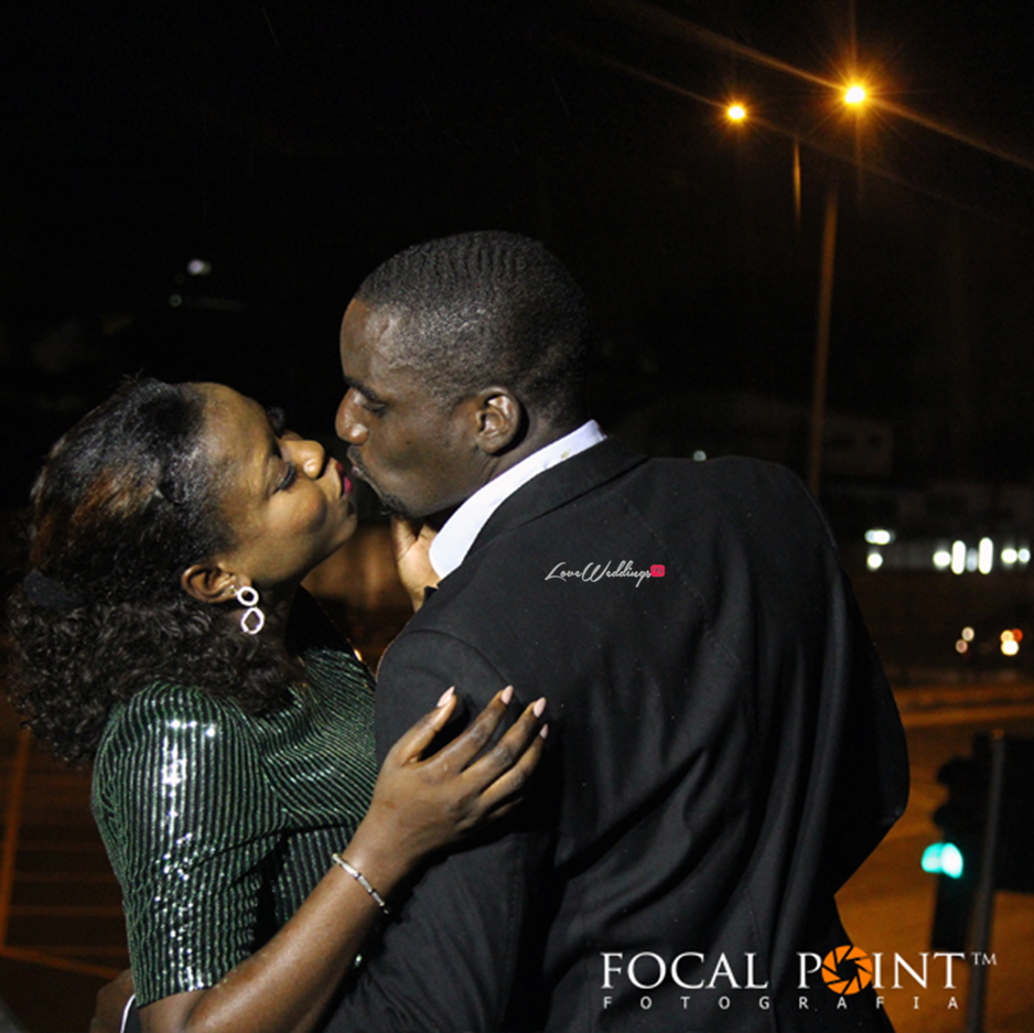 Loveweddingsng Lola and Shola Prewedding Shoot