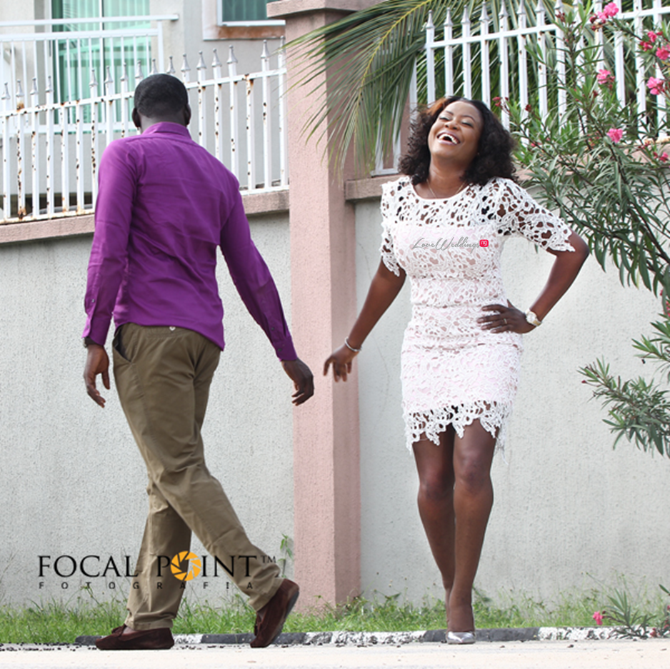 Loveweddingsng Lola and Shola Prewedding Shoot1