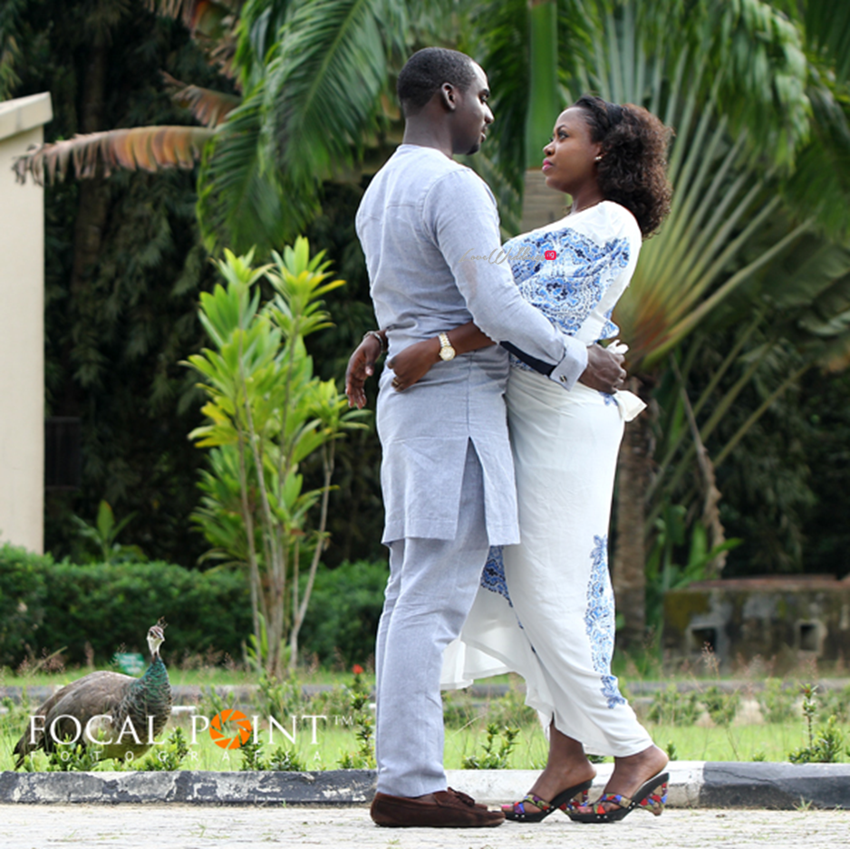 Loveweddingsng Lola and Shola Prewedding Shoot10