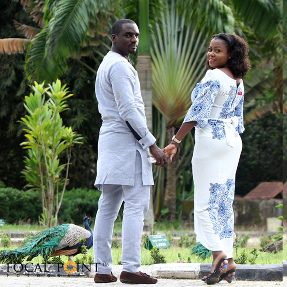 Loveweddingsng Lola and Shola Prewedding Shoot11