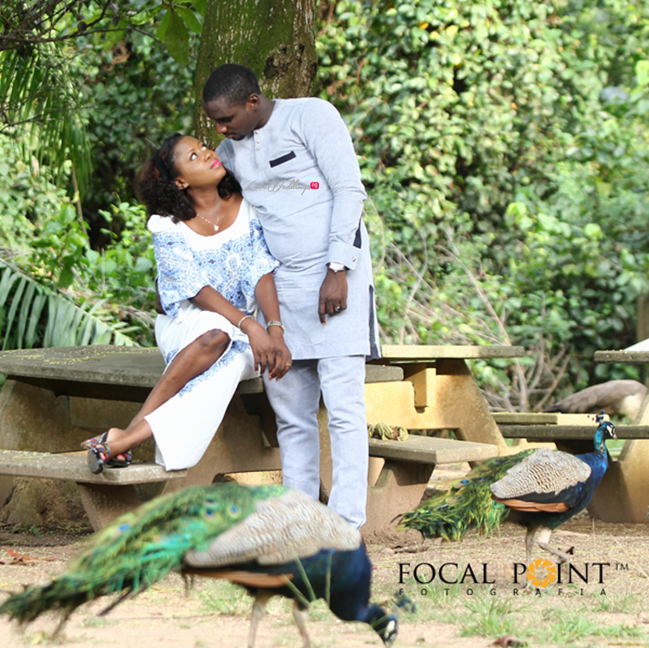 Loveweddingsng Lola and Shola Prewedding Shoot12