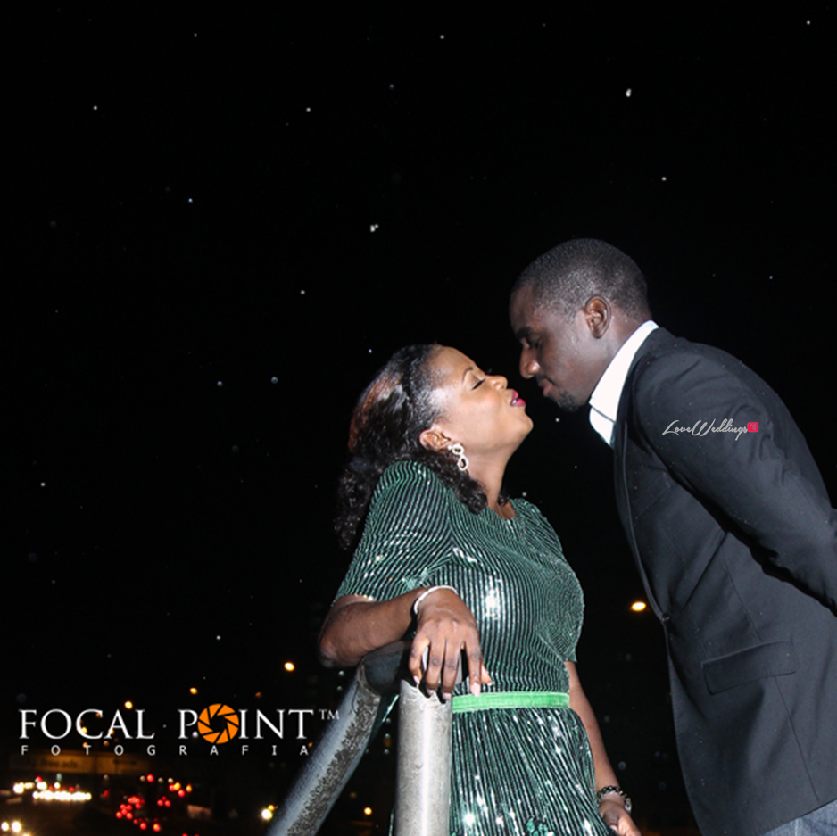 Loveweddingsng Lola and Shola Prewedding Shoot13