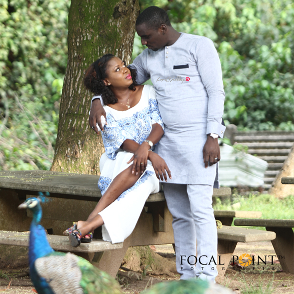 Loveweddingsng Lola and Shola Prewedding Shoot15