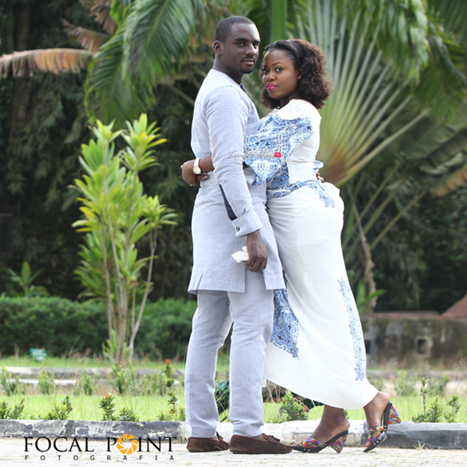 Loveweddingsng Lola and Shola Prewedding Shoot2