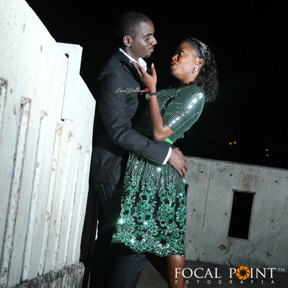 Loveweddingsng Lola and Shola Prewedding Shoot3