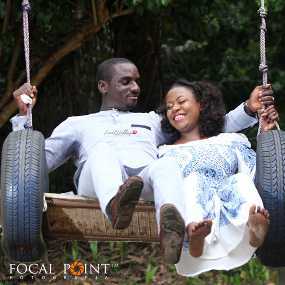 Loveweddingsng Lola and Shola Prewedding Shoot4