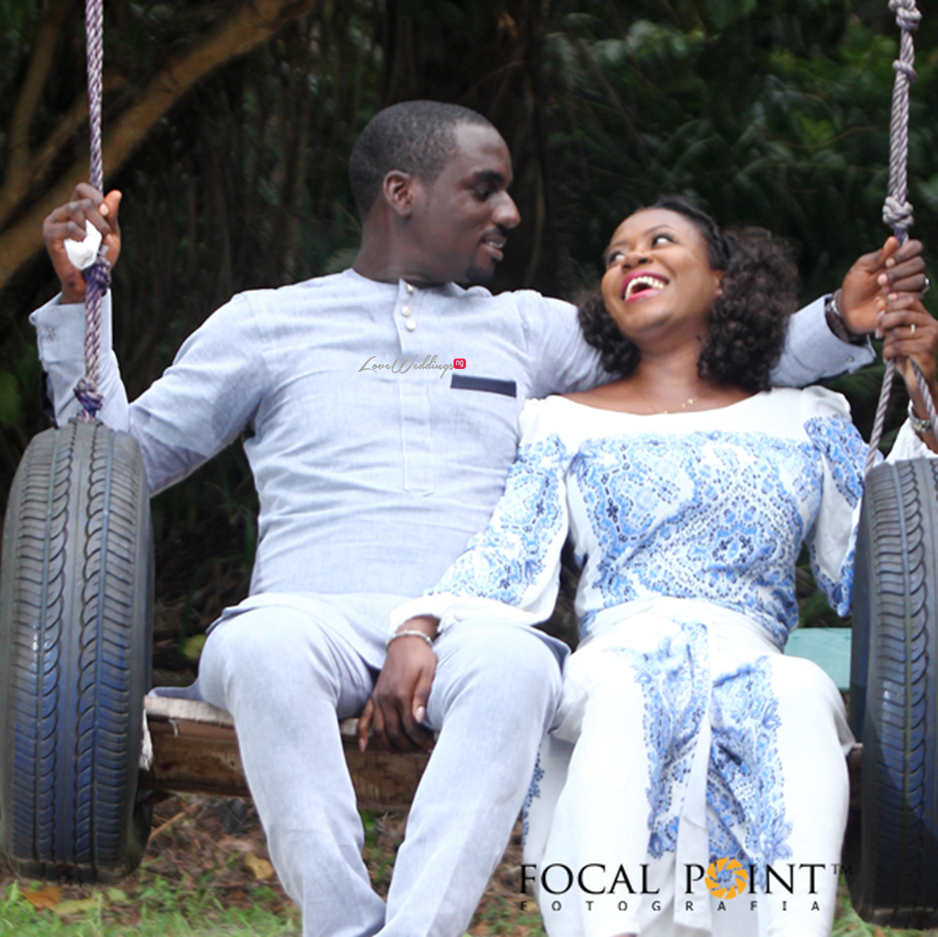 Loveweddingsng Lola and Shola Prewedding Shoot5